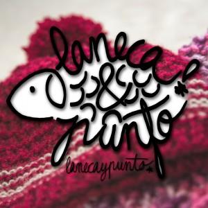 Logo-fondp